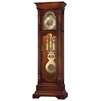 Grandfather Clock -  Howard Miller Elgin Mechanical Floor Clock 611-190
