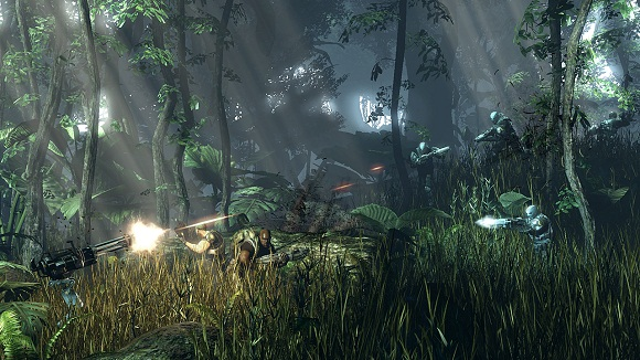 turok-pc-screenshot-www.ovagames.com-3