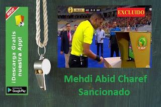 arbitros-futbol-Mehdi-Abid-Charef1