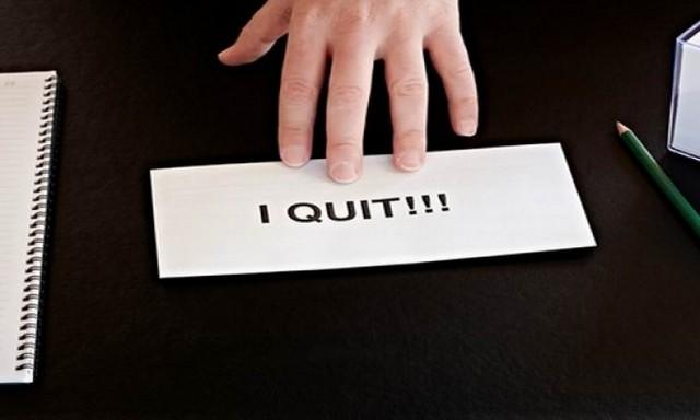 Mengapa Karyawan Resign;Mengapa Karyawan Terbaik Resign;Tips Saat Mengetahui Karyawan Terbaik Akan Resign;