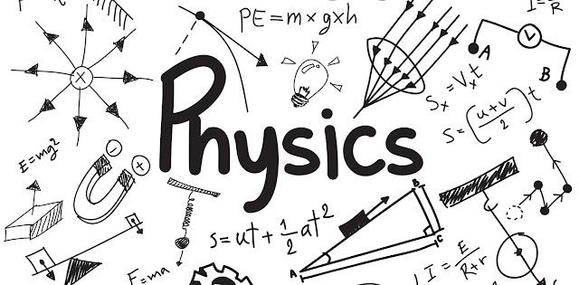 12th Physics Question Bank - PDF