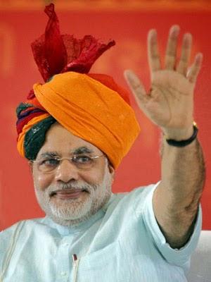 Narendra-Modi-gujarat-chif-minister