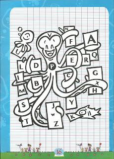num%25C3%25A9risation0137 - mes crayons de coouleur: les lettres francaises