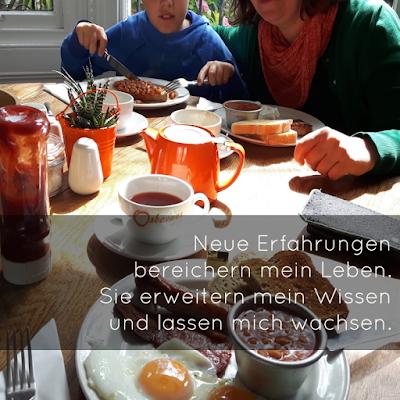 https://evafuchs.blogspot.com/2019/08/neue-erfahrungen.html