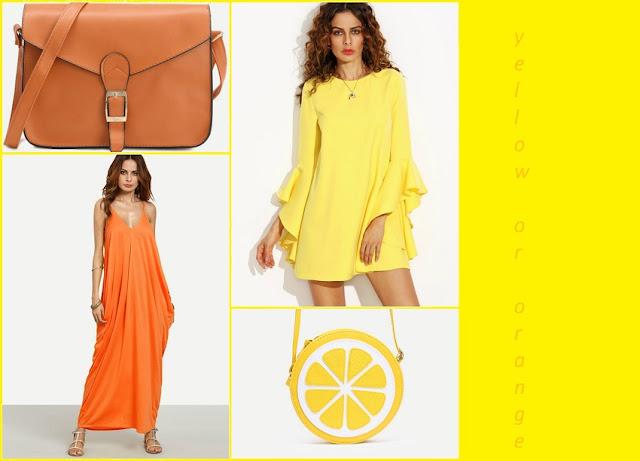 moda blogu-shein