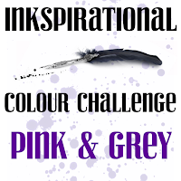 http://inkspirationalchallenges.blogspot.ca/2016/03/challenge-104-colour-pink-and-grey.html