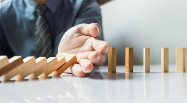 5 Bisnis Tanpa Resiko Rugi Yang Harus Kamu Coba
