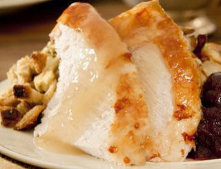 easy way to cook a turkey, Honeysuckle White, how to cook turkey breast in a crock pot, slow cooker turkey breast, most popular recipe ever, popular recipe 2020