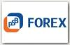 Логотип ПСБ Форекс