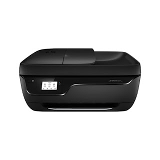 hp-officejet-3830-driver-download