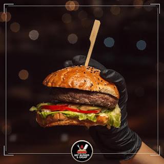 kef burger çayyolu ankara menü fiyat listesi burger siparişi iletişim