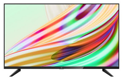 oneplus-launches-new-affordable-y-series-smarttv