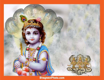 Krishna Images Hd