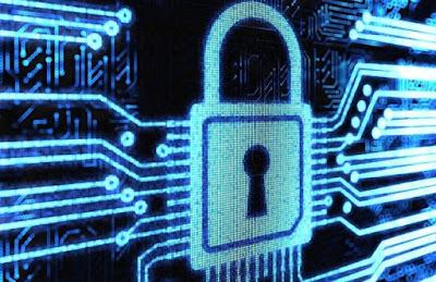 Apple defiende privacidad datos
