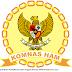 Pembukaan Pendaftaran Calon Anggota Komnas HAM Periode 2017-2022