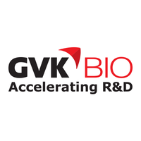 GVK Biosciences Walk-in for Research Associate/Senior Research Associate on 21st July 2019