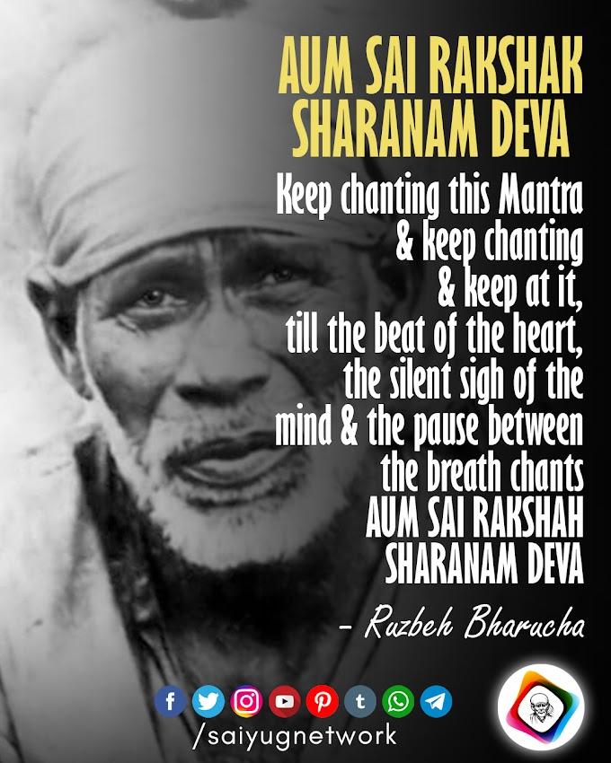 Global MahaParayan Miracles - Post 1365