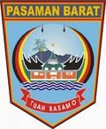 Informasi Terkini dan Berita Terbaru dari Kabupaten Pasaman Barat