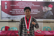 GMNI Tuntut Keseriusan Pemkot dan Pemprov dalam Merespon Persoalan Longsor di Teluk Bajau Samarinda
