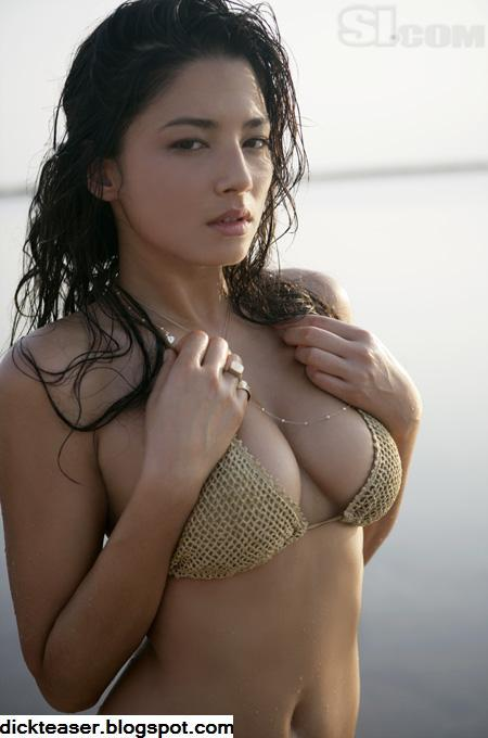 Shakira naked sext pics