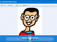 8 Penampil Foto Terbaik untuk Windows 10
