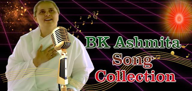 BK Asmita Songs