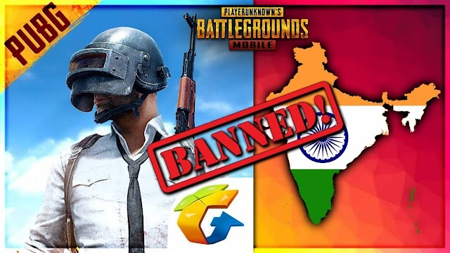 PUBG ban: what does the future hold for Indian e-sports teams and players?