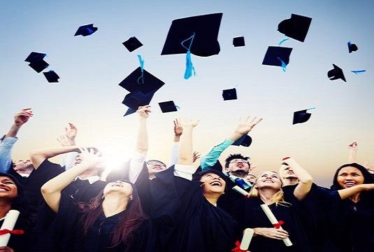 Persyaratan Dan Jadwal Pendaftaran Kip Kuliah Dan Adik Tahun 2020 2021 Pendidikan Kewarganegaraan Pendidikan Kewarganegaraan