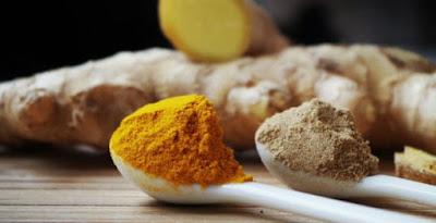 8 nutrientes potentes que matam as células cancerosas sem efeitos colaterais