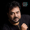 যে গান কোনোদিন হয় না পুরোনো। Amar vaggo boro by Andrew Kishore song lyrics.