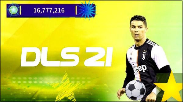 دريم ليج 2021 : تحميل لعبة dream league soccer 2021 مهكرة تعليق عربي