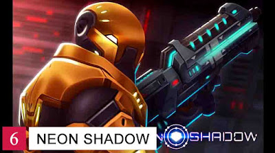 Game-FPS-Neon-Shadow