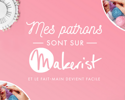 https://www.makerist.fr/users/lucelie_creation