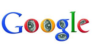 Google | Google photos