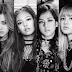 BLACKPINK revela teaser da faixa título de seu debut