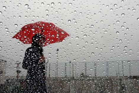 طقس تارودانت..مقاييس تساقطات الأمطار بالمملكة خلال 24 ساعة