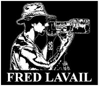 Logo Fred Lavail