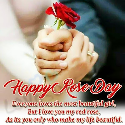 rose day quotes, quotes on rose day, rose day quotes for him, rose day quotes for love, rose day quotes for husband, rose day quotes for boyfriend, rose day unique quotes, rose day quotes for friends, rose day quotes in hindi, rose day quotes for wife, rose day quotes for gf, rose day quotes for girlfriend, rose day quotes for her, rose day quotes images, rose day quotes for lover, quotes on rose day for boyfriend, rose day best quotes