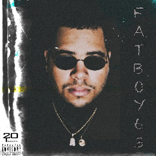 Fatboy6.3 - SEM TEMPO (Feat. YunLilo & Johnny Berry) DOWNLOAD MP3