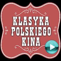 film online za darmo bez limitu bez logowania Biegnij, chłopcze, biegnij Lauf, Junge, lauf 2013 Lektor PL