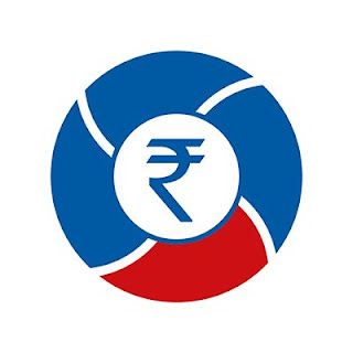 Oxigen Wallet Rs 20 Cashback Free New User