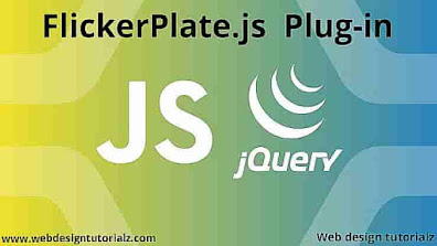 jQuery Flickerplate Plugin