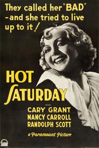 Watch Hot Saturday Online Free in HD