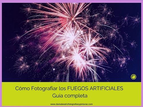 fotografiar-fuegos-artificiales