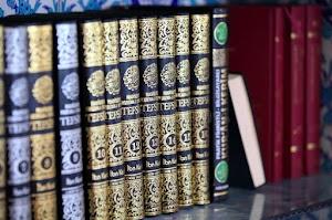 Terlengkap, Soal Latihan Pilihan Ganda Kelas 9 SMP Agama Islam Dilengkapi Kunci Jawaban