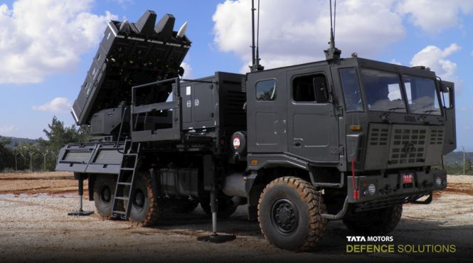 Trucks Used: Trucks Used By Indian Army