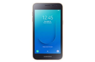 Samsung Galaxy J2 Core USB Drivers For Windows 7,8,10 32/64 bit
