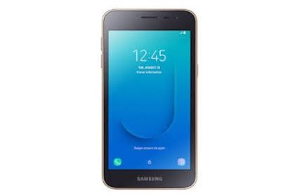 Samsung Galaxy J2 Core USB Drivers For Windows 7,8,10 32/64 bit