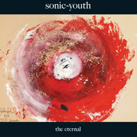 Worst to Best: Sonic Youth: 12. The Eternal