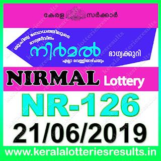 """KeralaLotteriesresults.in, """"kerala lottery result 21 06 2019 nirmal nr 126"""", nirmal today result : 21-06-2019 nirmal lottery nr-126, kerala lottery result 21-6-2019, nirmal lottery results, kerala lottery result today nirmal, nirmal lottery result, kerala lottery result nirmal today, kerala lottery nirmal today result, nirmal kerala lottery result, nirmal lottery nr.126 results 21-06-2019, nirmal lottery nr 126, live nirmal lottery nr-126, nirmal lottery, kerala lottery today result nirmal, nirmal lottery (nr-126) 21/6/2019, today nirmal lottery result, nirmal lottery today result, nirmal lottery results today, today kerala lottery result nirmal, kerala lottery results today nirmal 21 6 19, nirmal lottery today, today lottery result nirmal 21-6-19, nirmal lottery result today 21.6.2019, nirmal lottery today, today lottery result nirmal 21-06-19, nirmal lottery result today 21.6.2019, kerala lottery result live, kerala lottery bumper result, kerala lottery result yesterday, kerala lottery result today, kerala online lottery results, kerala lottery draw, kerala lottery results, kerala state lottery today, kerala lottare, kerala lottery result, lottery today, kerala lottery today draw result, kerala lottery online purchase, kerala lottery, kl result,  yesterday lottery results, lotteries results, keralalotteries, kerala lottery, keralalotteryresult, kerala lottery result, kerala lottery result live, kerala lottery today, kerala lottery result today, kerala lottery results today, today kerala lottery result, kerala lottery ticket pictures, kerala samsthana bhagyakuri"""